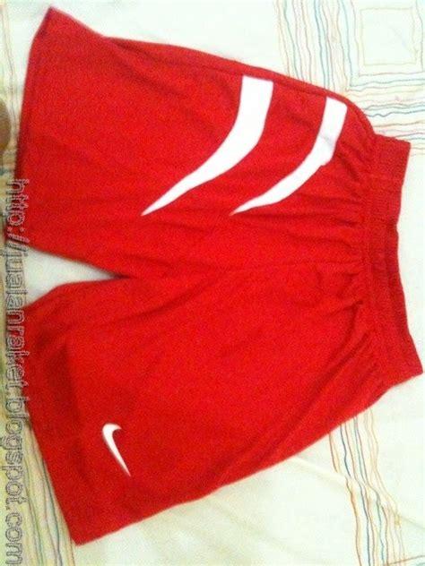 Harga Topi Merek Nike jual raket dan aksesoris olahraga baju setelan sepakbola
