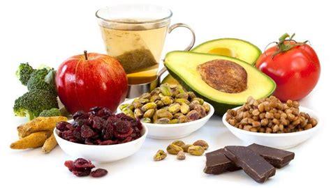 alimentazione fibre fibre alimentari fabbisogno e l importanza nell alimentazione
