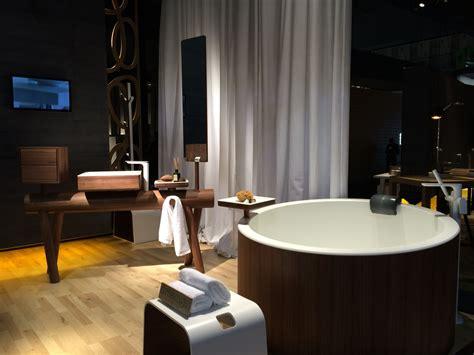 Solid Wood Bathroom Vanities Made In Usa Nickbarron Co 100 Bathroom Vanities Made In Usa Images My Best Bathroom Ideas