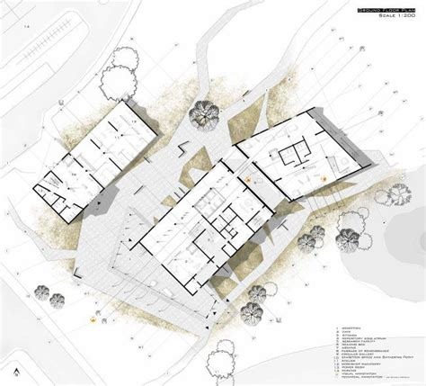 site plan drawings best 25 site plans ideas on pinterest site plan design