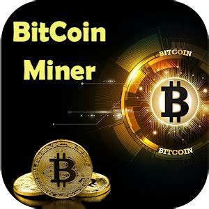 bitcoin miner free download bitcoin miner robot free btc for pc
