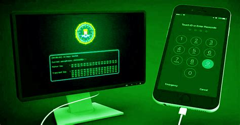 iphone game mod tool fbi claims its iphone hacking tool can t unlock iphone 5s