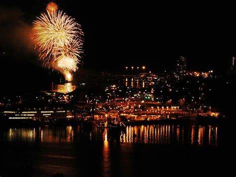 new year vancouver canada new year s how to ring in 2016 across canada