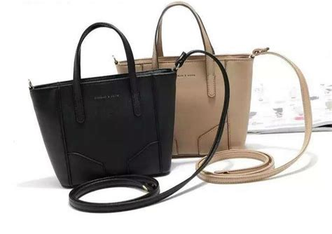 Womens Bags Charles Keith 612 new 2015 mini charles keith bags handbag brands fashion shoulder messenger bags pu