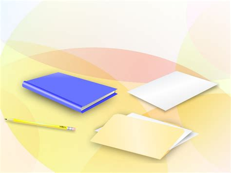 Office Resources Business Backgrounds 3d Business Templates Free Ppt Backgrounds And Office Ppt Templates