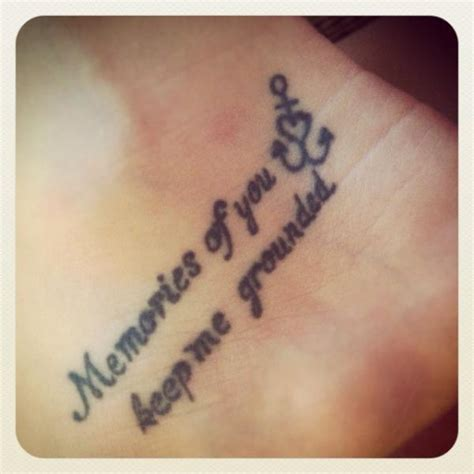 tattoo quotes grandmother and grandma tattoo quotes quotesgram