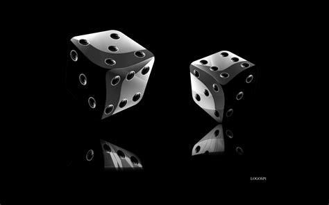 Schwarz Weiße Vorhänge by Die 76 Besten Schwarze Hintergrundbilder
