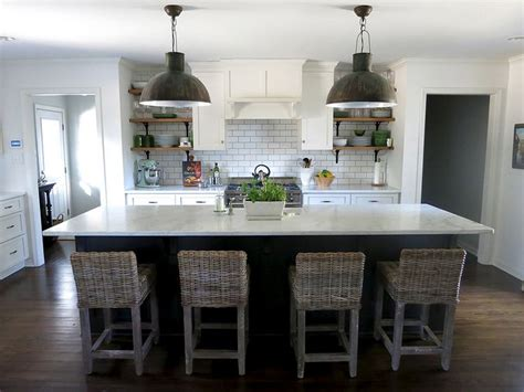 eggshell or satin for kitchen cabinets 32 best ideas about kitchen island on pinterest grey