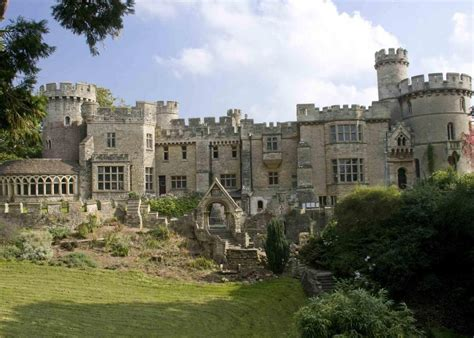 castles for sale in england 7 bedroom house for sale in devizes castle devizes wiltshire sn10