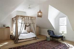 Canopy Bed Loft Designtripper