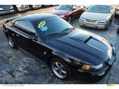 2004 ford mustang black mustang 2004 black www imgkid the image kid has it