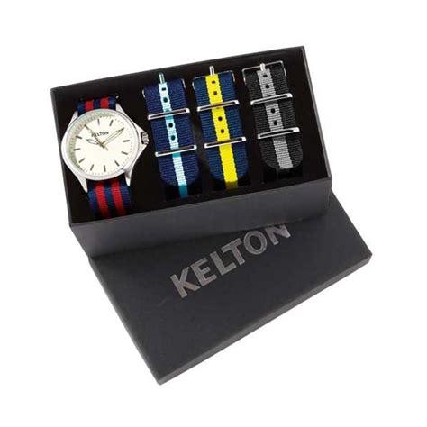expensive watches montre homme kelton