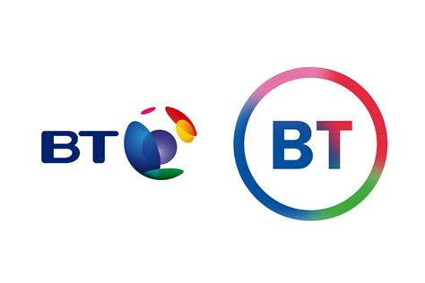 Bt Address Finder Free Bt Prepares Brand Refresh By Retiring Connected World Logo Caign Us