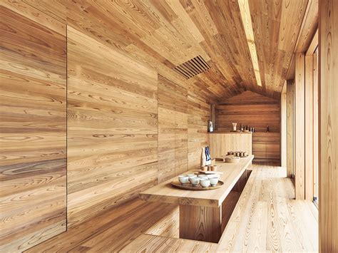 air bnb tiny house airbnb builds hotel in japan calls it a community centre