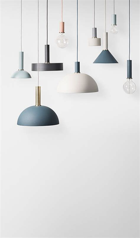 scandinavian pendant lighting best 25 scandinavian lighting ideas on