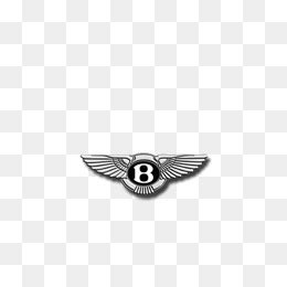 bentley logo png bentley png images vectors and psd files free