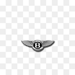 bentley logo png bentley png images vectors and psd files free