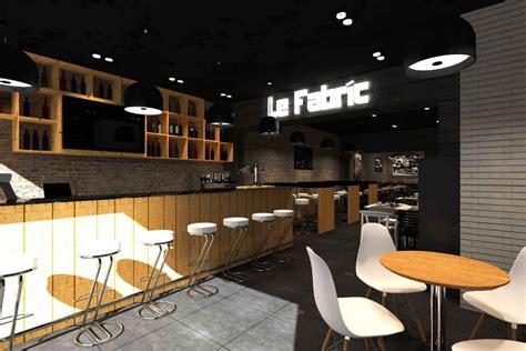 gallery home design torino foto progetto ristorante design torino barcellona