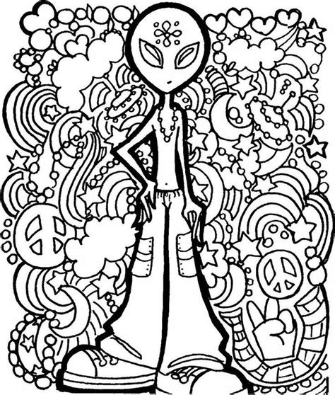 Trippy Coloring Book Pages Az Coloring Pages Trippy Coloring Book Pages