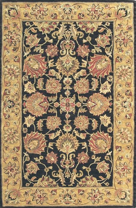 e rugs direct safavieh heritage hg 343 rugs rugs direct