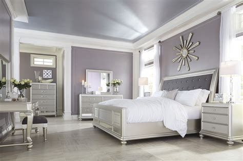 coralayne collection bedroom set by ashley furniture ashley coralayne collection b650 bedroom set