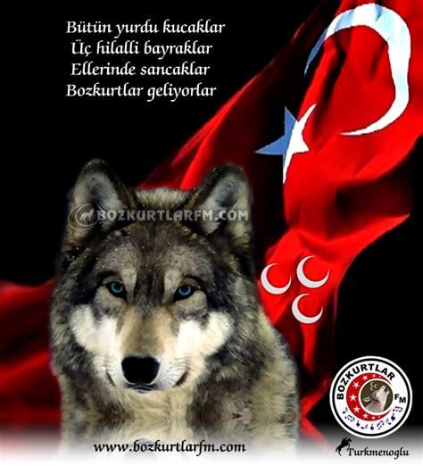 turk bayragi ve bozkurt bozkurt resimleri 2 bozkurtlar fm 220 lk 220 c 220 radyo