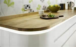 Integrated handle kitchen range kitchen families howdens joinery