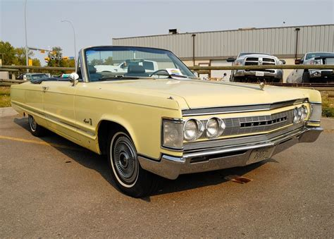 68 Chrysler Imperial by 153 Best Chrysler Imperial 1963 68 Images On