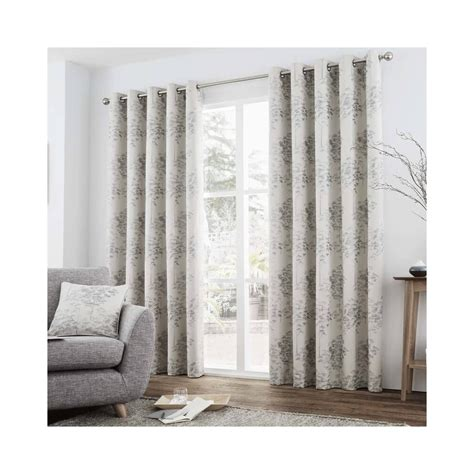 jacquard eyelet curtains shop now for curtains at www tjhughes co uk elmwood