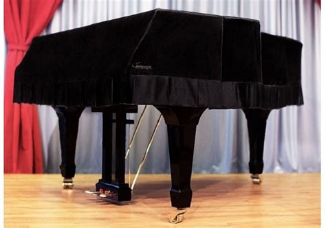 Cover Piano Grand top 10 best grand piano covers keytarhq gear reviews