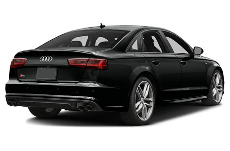 audi s6 photos 2016 audi s6 price photos reviews features
