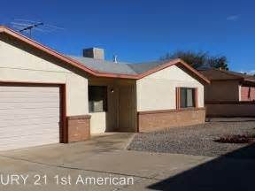 3 bedroom houses for rent in tucson az houses for rent in corona de tucson az 3 homes zillow