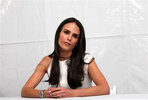 fast and furious 8 jordana brewster jordana brewster fast furious 7 press conference in