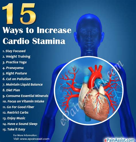 how to improve stamina in bed how to increase stamina how to