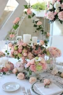 allestimento tavola matrimonio allestimenti floreali matrimonio