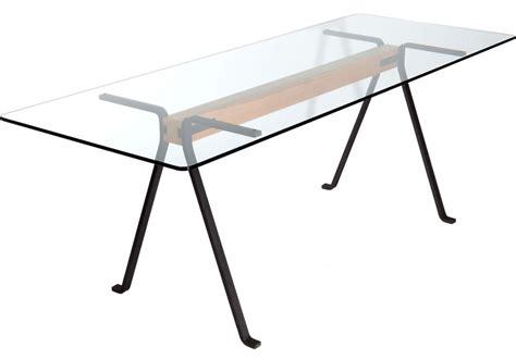 tavolo driade frate driade tavolo milia shop