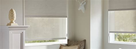 Douglas Patio Shades by Patio Roller Shades Designer Screen Shades Douglas