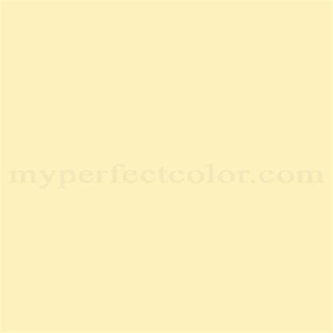 buttery yellow paint ace 1 e whipped butter match paint colors myperfectcolor