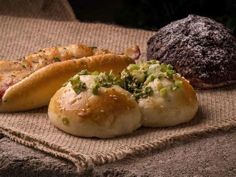asian bakery  texas debut   dallas favorite
