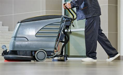top 3 reasons to have your company s floors waxed regularly jk commercial cleaning austin