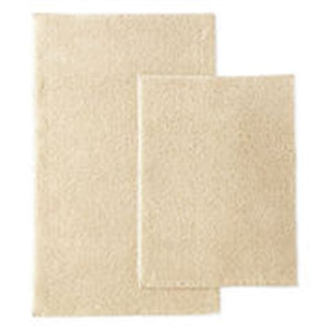 Bath Rug Sets Beige Bath Rugs Bath Mats For Bed Bath Jcpenney Bathroom Rug Sets
