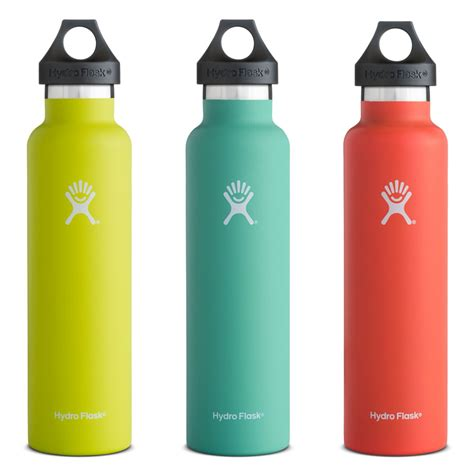 hydroflask colors new hydroflask colors water
