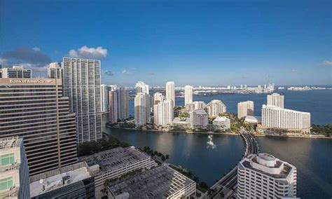 Infinity At Brickell Floor Plans by Plaza On Brickell Miami Premium Residences For Sale