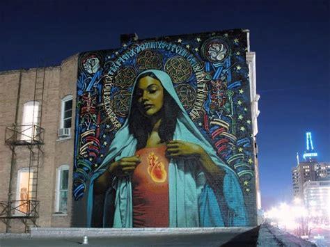 graffiti soul amazing graffiti people  el mac