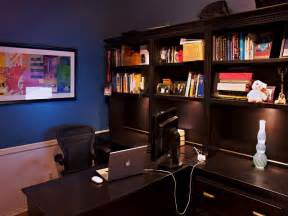Office Design Ideas For Work Office Workspace How To Decorating Office Ideas At Work Interior Decoration And Home