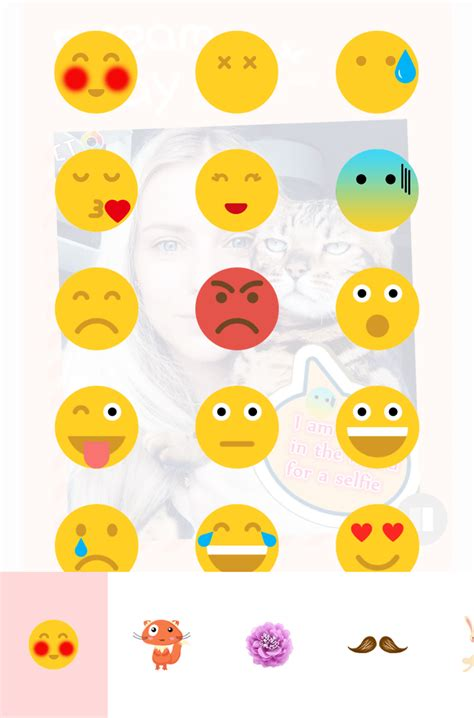 best android emoji app best emoji apps for android android forum androidpit