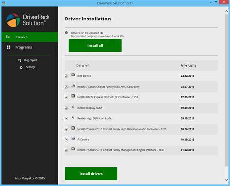 download idm full version pack teamviewer 12 crack patch license keygen free download