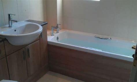 bathroom suppliers bristol rob oakley bathrooms bathroom fitter in kingswood