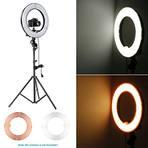 top 5 best ring light with stand for sale 2016 product