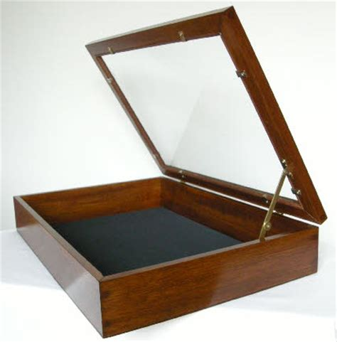 Display Cabinets For Collectibles Uk Display Cases